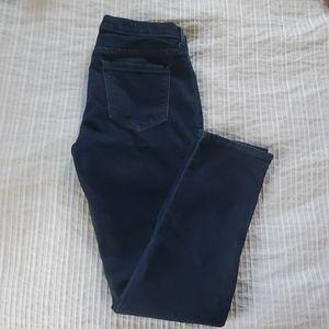 N62 modern fit skinny size 10 jeans